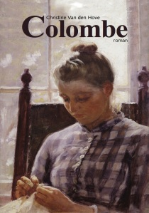 Cover Colombe