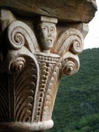 capital_serrabone_priory_monastery_romanesque_pyr_n_es_orientales_medieval_france-673754.jpg!s