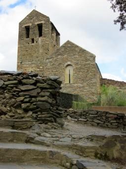 serrabone_priory_monastery_romanesque_pyr_n_es_orientales_medieval_france_church-673746.jpg!s